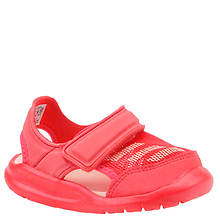 adidas Fortaswim I (Girls' Infant-Toddler)