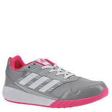adidas Altarun K (Girls' Toddler-Youth)