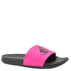 adidas Adilette CF+ K (Girls' Toddler-Youth)