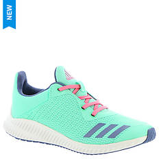 adidas Fortarun K (Girls' Toddler-Youth)