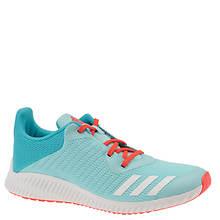 adidas Fortarun K (Girls' Toddler-Youth)