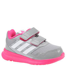 adidas Altarun CF I (Girls' Infant-Toddler)