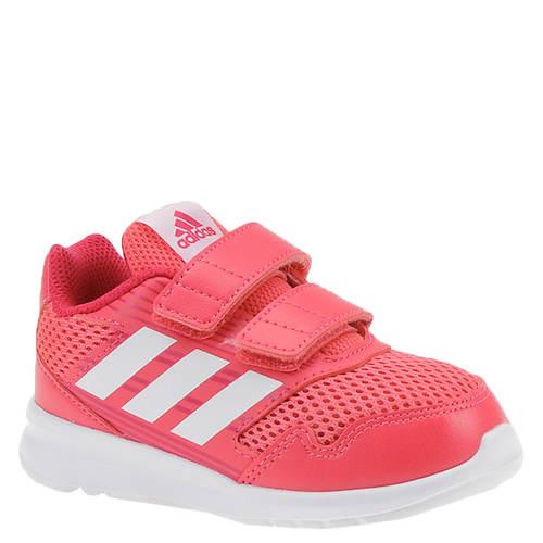 adidas Altarun CF I (Girls' Infant-Toddler)