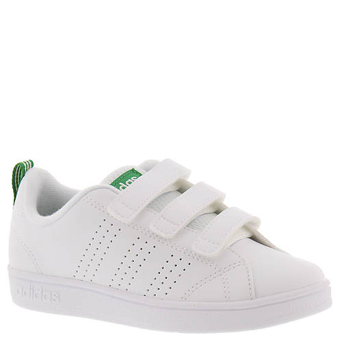 adidas VS Advantage Clean CMF C (Kids Toddler-Youth)