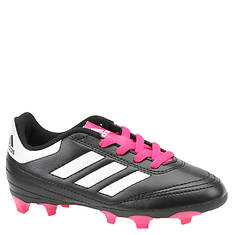 adidas Goletto VI FG (Kids Toddler-Youth)