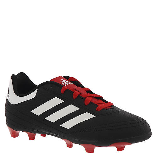 bb0f7793ecbf3 adidas Goletto VI FG J (Kids Toddler-Youth) - Color Out of Stock ...