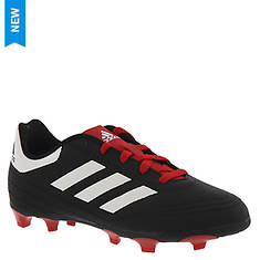 adidas Goletto VI FG J (Kids Toddler-Youth)