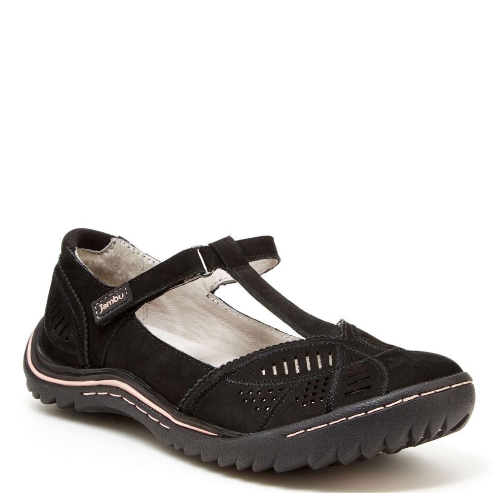 Jambu Bridget Women S Sandal Ebay