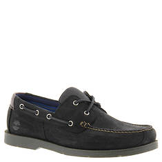 Timberland Piper Cove (Men's)