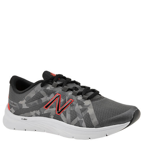 New Balance WX811v2 (Women's)