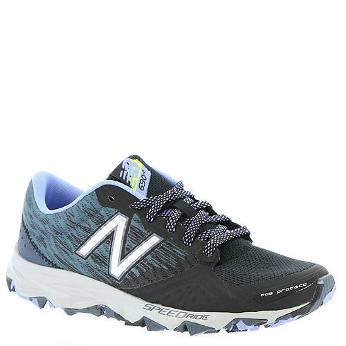 New Balance WT690v2 (Women's)