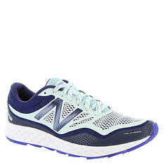 New Balance Fresh Foam Neutral Trail (Women's)