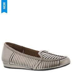 Cobb Hill Collection Galway (Women's)