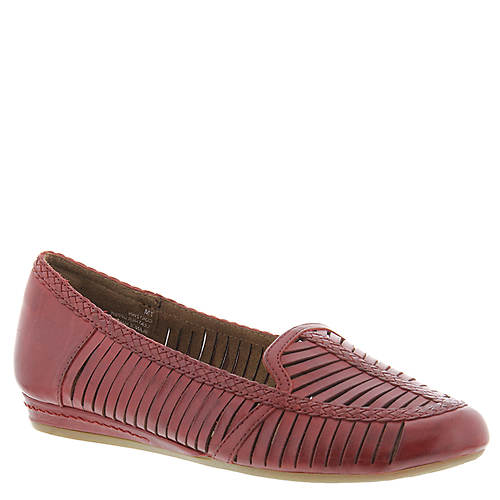 Rockport Cobb Hill Collection Galway (Women's)