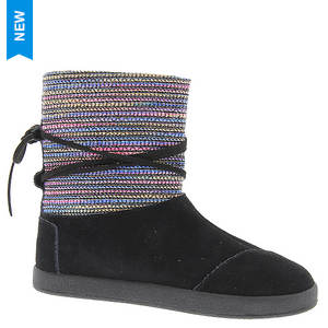 TOMS Nepal Boot (Girls' Toddler-Youth)