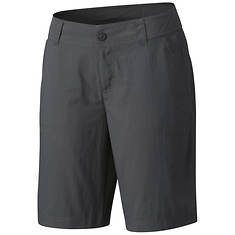 Columbia Women's East Ridge II Short