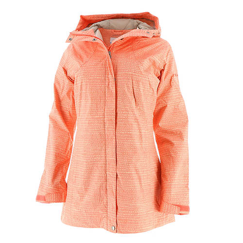 8dd4886601b Columbia Women s Splash a Little Rain Jacket - Color Out of Stock ...