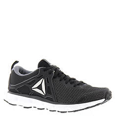 Reebok Hexaffect Run 5.0 MTM (Women's)