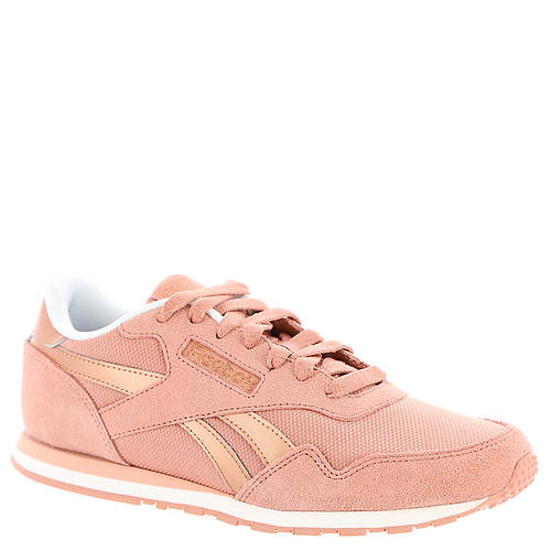 ab9605492212 Reebok Royal Ultra SL (Women s) - Color Out of Stock