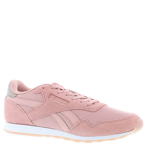 Reebok Royal Ultra SL (Women's)