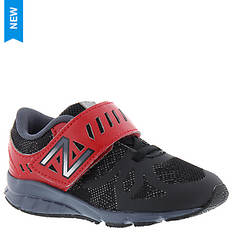New Balance KV200v1 (Boys' Infant-Toddler)