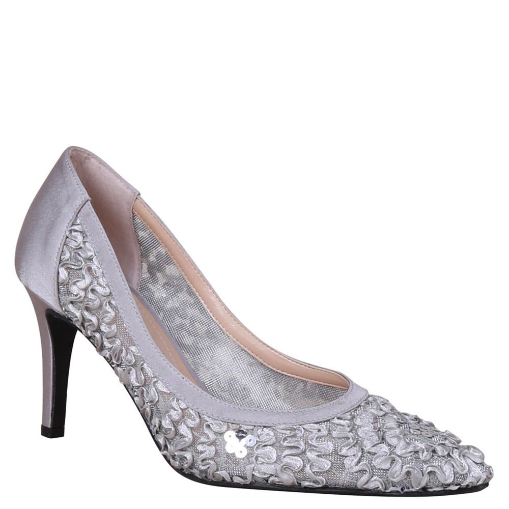 J Renee Shoes Size