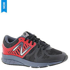 New Balance KJ200v1 (Boys' Toddler-Youth)
