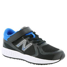 New Balance KV720v4 (Boys' Toddler-Youth)