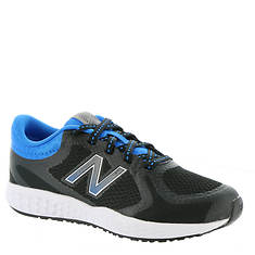 New Balance KJ720v4 (Boys' Toddler-Youth)