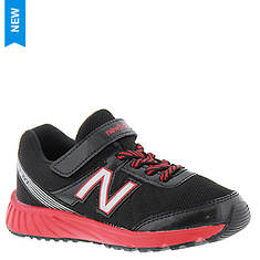 New Balance KV330v1 (Boys' Toddler-Youth)