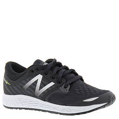 New Balance KJZNTv3 (Boys' Toddler-Youth)