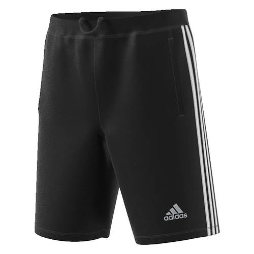 adidas Men's Designed-2-Move 3-Stripes Short