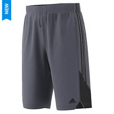 adidas Men's New Speed Short
