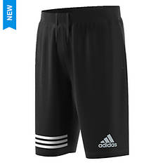 adidas Men's MM 3-Stripes Short