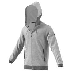 adidas Men's Everyday Attack Hoodie