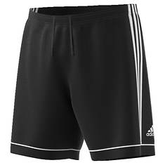 adidas Men's Squadra 17 Short