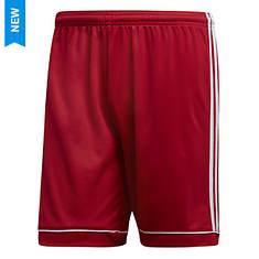 adidas Men's Squadra 17 Short