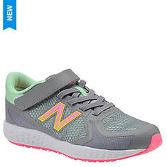 New Balance KV720v4 (Girls' Toddler-Youth)