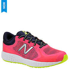 New Balance KJ720v4 (Girls' Toddler-Youth)