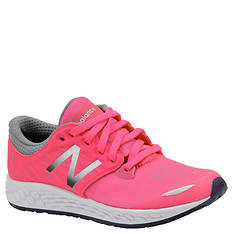 New Balance KJZNTv3 (Girls' Toddler-Youth)