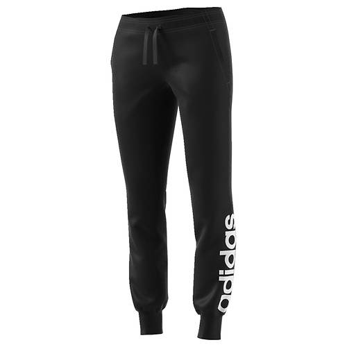 Adidas Essentials Linear Pant (Women's)