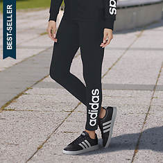adidas Women's Essentials Linear Tight