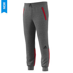 adidas Men's Everyday Attack Pant