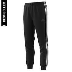 adidas Men's Essentials Tricot Jogger Track Pant