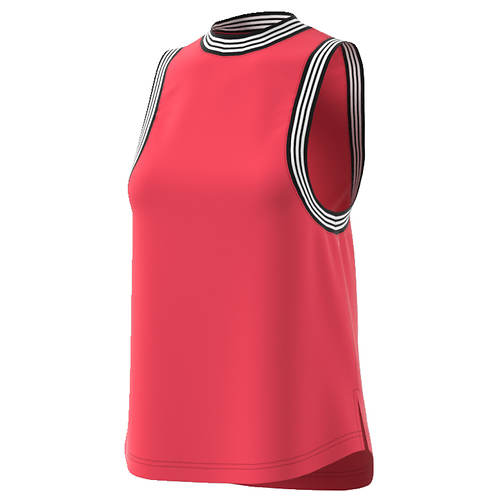 adidas Women's Ringer Tank