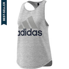 adidas Essentials Linear Loose Tank