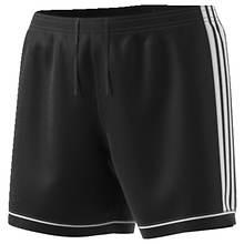 adidas Women's Squadra 17 Short