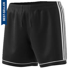 Grey To Reduce Body Weight And Prolong Life Clothing, Shoes & Accessories Clothing & Accessories Beautiful Adidas Response Mens Running Split Shorts