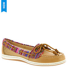 Sperry Top-Sider Firefish Stripe Multi (Women's)