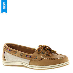 Sperry Top-Sider Firefish Leather Rainbow (Women's)